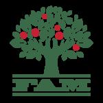 FAM_logo_rgb